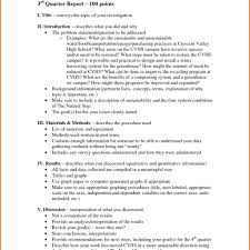 biology lab report template help with writing a biology lab report exle pepsiquincy inside
