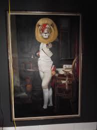 the lion u0027s share san diego interior design pinterest san diego