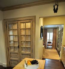 Kitchen Pantry Doors Ideas 10 Best Pantry Door Options Images On Pinterest Kitchen Ideas
