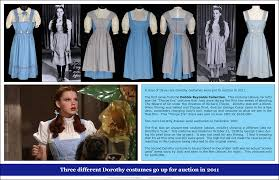 dorothy wizard of oz halloween costumes dorothy u201d costumes through the years judy garland news u0026 events