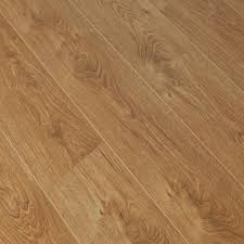 Laminate Flooring Pretoria Non Wood Effect Laminate Flooring