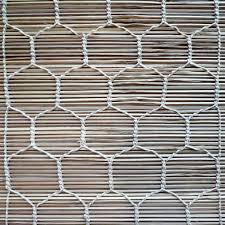 joss graham indian bamboo chik window shades choodi design