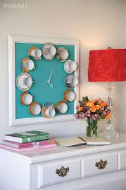 Diy Home Decorating Ideas Incredible Decor Also With A Beautiful