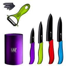 online get cheap stand ceramic knives aliexpress com alibaba group best quality ceramic knife set 3