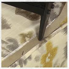 Tacks Upholstery Best 25 Upholstery Tacks Ideas On Pinterest Diy Upholstery