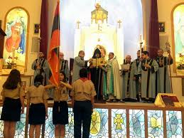 thanksgiving prayers for the republic and blessing of the armenian
