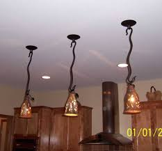 kitchen lighting tuscan kitchen lighting ideas combined faucet