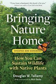 plants native to north carolina 18 best books for wildlife gardening and landscaping in north