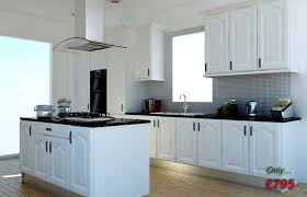 used white kitchen cabinets used kitchen cabinets
