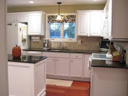 Kitchen Ideas On A Budget Small Kitchen Ideas On A Budget L Type My Home Design Journey