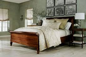 ethan allen bedroom set ethan allen bedroom furniture discontinued 10 gallery image and