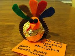 7 best thanksgiving gifts images on appreciation