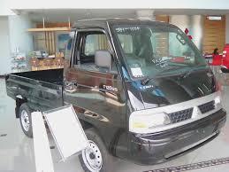 mitsubishi colt pick up dealer mitsubishi surabaya dealer mitsubishi sidoarjo mitsubishi