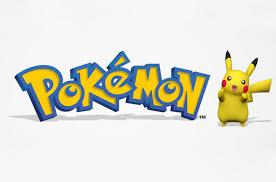 pokemon spotted in top five of kid digital songs chart billboard