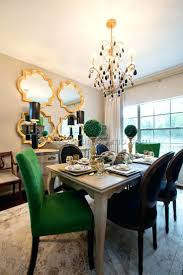 dining room captain chairs 5 terrific dining room captain chairs 5