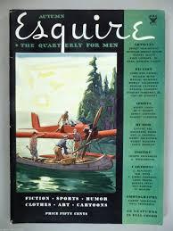 magazine back issues books