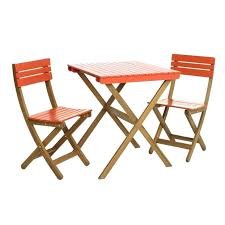 small foldable table and chairs wooden outdoor folding table small wood folding table leg outdoor