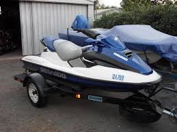 100 2000 seadoo bombardier gtx operators manual 2000