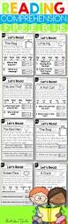 best 25 1st grade reading worksheets ideas on pinterest grade 1
