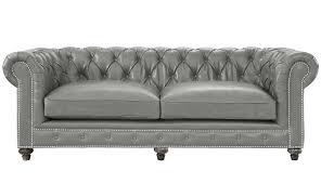 affordable modern furniture decor u0026 lighting online free