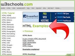 web design lernen webdesign lernen wikihow