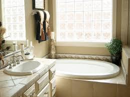 guest bathroom ideas decor kyprisnews