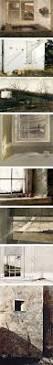 best 25 andrew wyeth ideas on pinterest andrew wyeth paintings