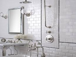 white tile bathroom design ideas bloombety bathroom tile designs images with white tiles paul