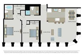 Floor Plan Icons by 100 Tower House Plans Car Floor Plan House Plans