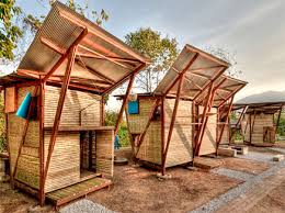 thai home design news sustainably built butterfly houses are homes and hope for thai