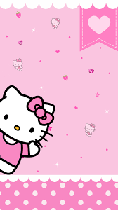 free kitty wallpapers kitty