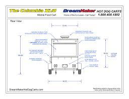 rv plug wiring diagram carlplant endearing enchanting 50 amp