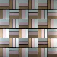 Cheap Self Adhesive Backsplash Tiles Find Self Adhesive - Self sticking backsplash