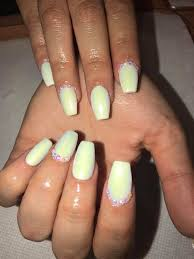 classic nails and day spa home facebook