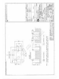 fec foundation drawing 8mva