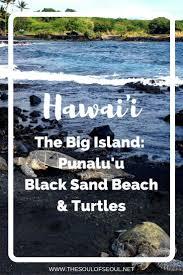 best 10 punaluu ideas on pinterest honolulu hawaii consejos