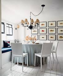 Dining Room Artwork Ideas 598 Best Wall Art Groupings Images On Pinterest Live Art Walls