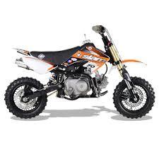 motocross bike dealers uk slam mxr70 pit bike 650 00 quads buggies offroad bikes