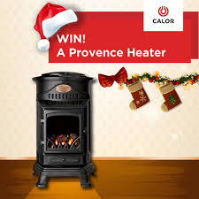 mirage heat focusing patio heater universal innovations home facebook