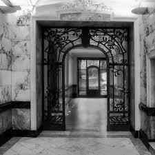 Photography Home Decor Mcginn Photography Nashville Interior Architectural Photographer