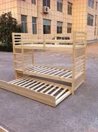 Futon Bunk Beds Cheap Bunk Beds Bunk Bed Desk Combo Big Lots Bunk Beds Full Size Loft