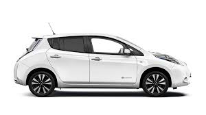nissan leaf 2017 new cars new 2017 cars and vans in ireland nissan ie