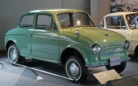 mitsubishi car mitsubishi 500 wikipedia