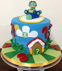 why cake 3rd birthday why cake cake by mariastubbs cakesdecor