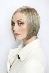 precision haircuts for women womens short haircuts pictures cutting tips and techniques