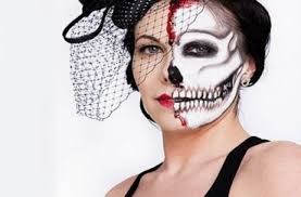 Special Effects Makeup Schools In California Special Effects Makeup Schools In California Makeup Photography