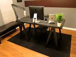 Desk Organization Accessories by Bathroom Foxy Home Office Desk Ideas Homemade Modest Dual