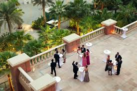 cheap outdoor wedding venues impressive top outdoor wedding venues cheap outdoor wedding venues