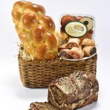 shiva baskets shiva condolence gift baskets kosher sympathy baskets