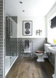 black and grey bathroom ideas size of designs grey and white